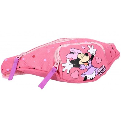Dětská ledvinka Minnie Mouse - Disney