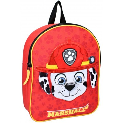 Dětský batoh Tlapková Patrola - MARSHALL