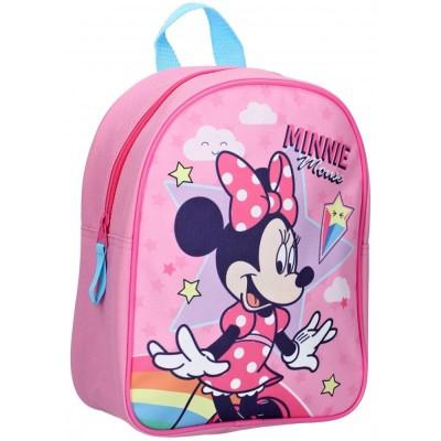 Dětský batůžek Minnie Mouse - Disney