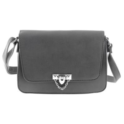 Dámská stylová kabelka BELLA BELLY šedá