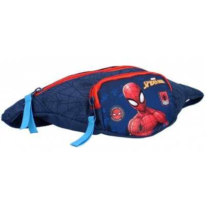 Detská ľadvinka Spiderman - Marvel