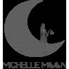 MICHELLE MOON